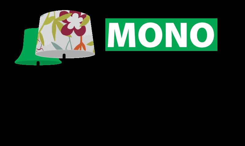 Mono Handmade