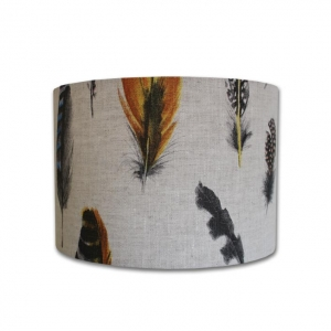Feathers by Mono Handmade