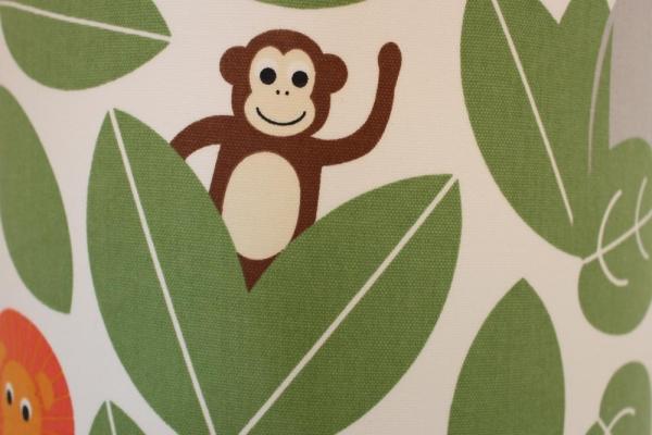 Junglemania by Mono Handmade
