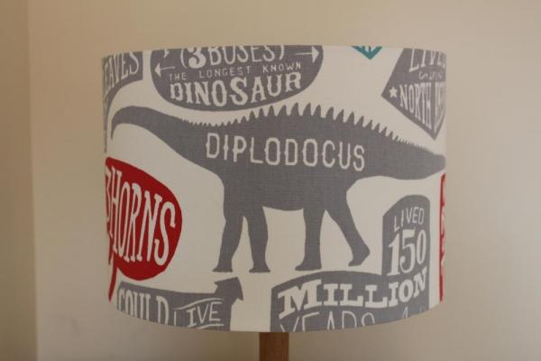 Jurassic by Mono Handmade