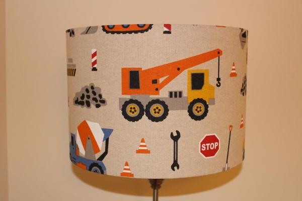 Diggers by Mono Handmade